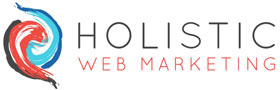 holistic web marketing