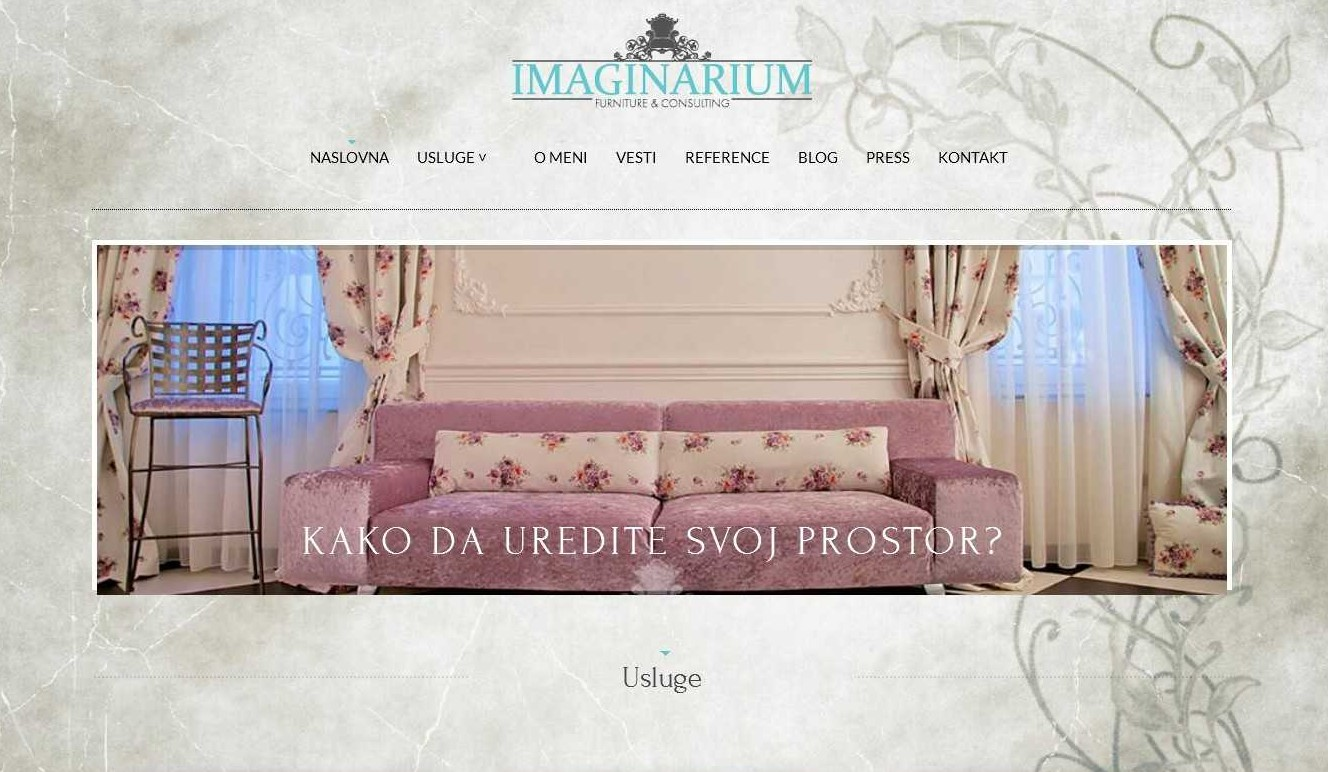imaginarium furniture