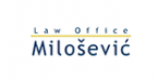 law-office-milosevic