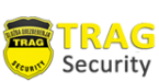 trag security