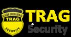trag security